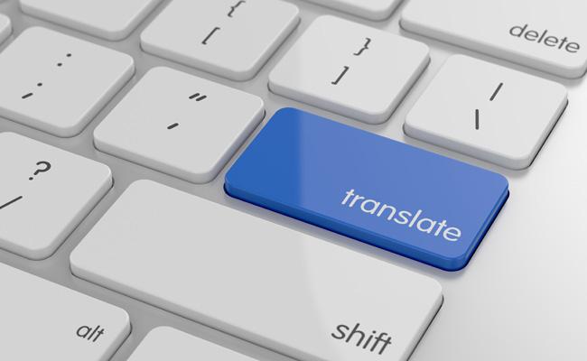 presupuesto-traduccion